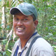 Photo of Chaminda Dilruk