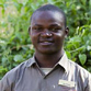Photo of Geoffrey Lungu