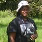 Photo of Harriet Kemigisha