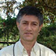 Photo of Miguel Castelino