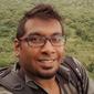 Photo of Mukesh Hirda