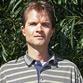 Photo of Peter Waanders