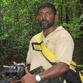 Photo of Upul Wickramasinghe